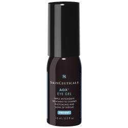 AOX+ Eye Gel SKINCEUTICALS...