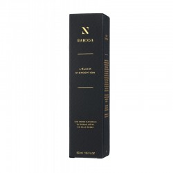 Elixir D'Exception 50ml NUCCA